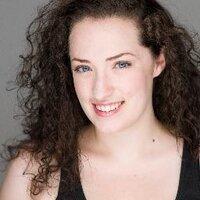 Brittany Bartlett | Social Profile