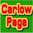 Carlow Page