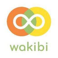 Wakibinl