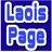 Laois Page