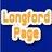 Longford Page