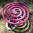 The profile image of megameeche