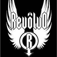 Revolvonl
