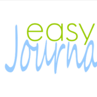 Easy Journaling | Social Profile