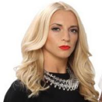 Lizzie Gough | Social Profile