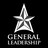 @GenLeadBlog on Twitter