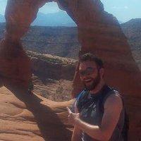Jason Kubota | Social Profile