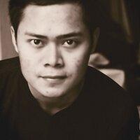 Fiman Prayudi Utama | Social Profile