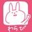 @tanuki_pokopon