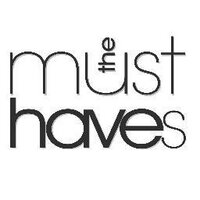 TheMusthaves_nl