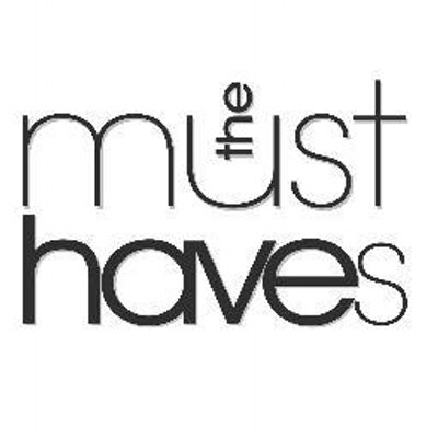 TheMusthaves
