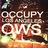 OccupyLAOWS profile