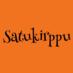 @Satukirppu
