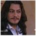 Barış Akarsu Fans's Twitter Profile Picture