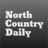 North Country Daily