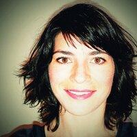 Nuria García   Social Profile