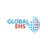 @global_ehs