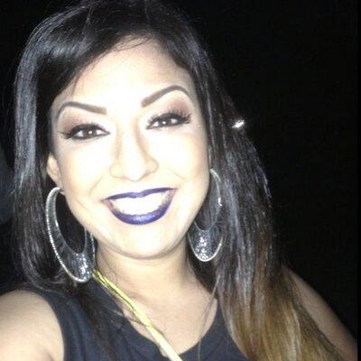 Miss Keep It 100 | Social Profile