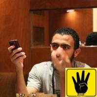 Sameh Ragheb Social Profile