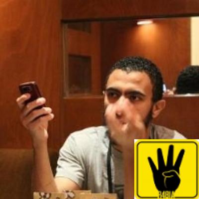 Sameh Ragheb | Social Profile