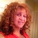 Barbara Ringo (@ringobarbie) Twitter