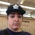 Zohaib Rafique's Twitter Profile Picture
