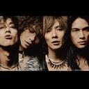 hamaち (@01053zu) Twitter