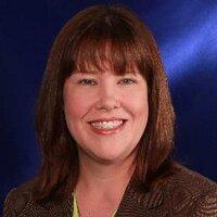 Leslie Johnston | Social Profile