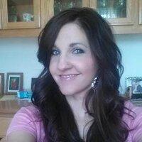 Lisa Sanchez | Social Profile
