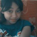 Enza (@enza_Moniq) Twitter