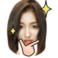 남지현   Social Profile