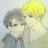 The profile image of livnana_bot