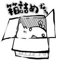 ろんど | Social Profile