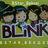 BlinkStar Bekasi!