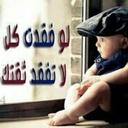 سبحان الله  (@0123Too) Twitter