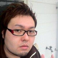 夢幻 | Social Profile