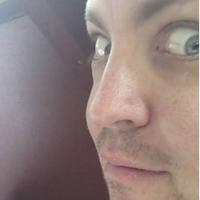 Jason Bordujenko | Social Profile
