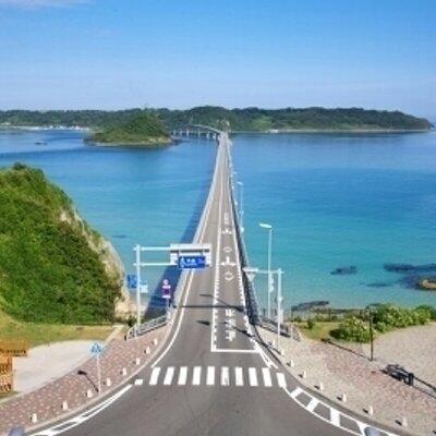 かず レノファ山口 サンフレッチェ広島   Social Profile