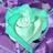 The profile image of dahlia_1120