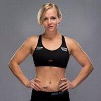 Livia Plettenberg | Social Profile