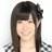 The profile image of tanimarika_bot