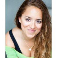 Jenna Zoe | Social Profile