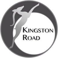 KINGSTON ROAD | Social Profile
