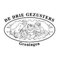 driegezusters