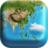 英会話アプリ ペラペラ英語