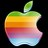 @AppleNewsPost