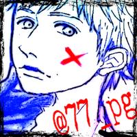 ∠奈々 | Social Profile
