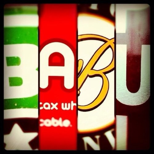 DJ BABU Social Profile