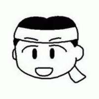 ハチマキくろだ@土曜ヒ15b委託 | Social Profile