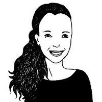 Madeleine | Social Profile